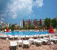 Pool Prestige City I
