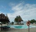 Pool Mbuyuni Beach Village