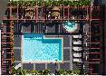 Pool Sheraton Suites Houston Near The Galleria