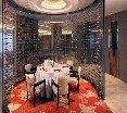 Restaurant Guangzhou Marriott Hotel Tianhe