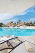 Pool Eden Roc At Cap Cana