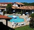 Pool Travel Inn Porto Peró