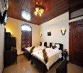 Room Tropical Boutique Spa