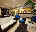Lobby Classhotel Mandatoriccio