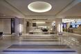 Lobby Taipei Fullerton Hotel - Maison North