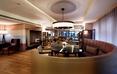 Restaurant Taipei Fullerton Hotel - Maison North