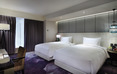 Price For Twin Deluxe At Taipei Fullerton Hotel - Maison North