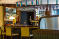 Bar Maxx Hotel Jena