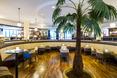 Lobby Maxx Hotel Jena