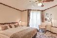 Room Maxx Hotel Jena