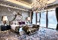 Room Conrad Dalian