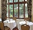 Restaurant The Crown Manor House