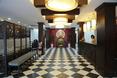 Lobby Thang Long Gtc Hanoi Hotel