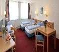 Room Pension Margit
