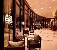 Lobby Aetas Residence