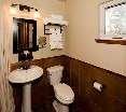 Room Avalon Lodge