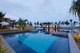 Pool The Sands Khao Lak By Katathani