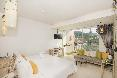 Price For Double Or Twin Standard At The Sands Khao Lak By Katathani