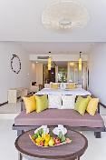Price For Junior Suite Side Sea View At The Sands Khao Lak By Katathani