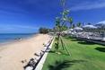 Beach The Sands Khao Lak By Katathani