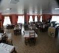 Restaurant Hostal Alpino