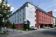 General view Arion Cityhotel Vienna