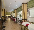 Restaurant Guler Hotel