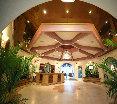 Lobby Four Seasons Vilamoura
