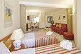 Price For Studio Classic At Four Seasons Vilamoura
