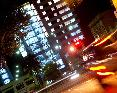 General view Edge Apartment Hotel