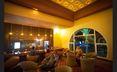 Bar Nour Palace Resort