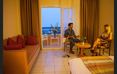 Price For Single Standard At Nour Palace Resort