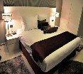 Room Flora Suites