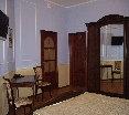 Room Classik Hotel