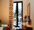 Room Nicolas Hotel