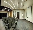 Conferences Meresuu Spa&hotel