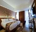 Price For Family Room Deluxe At Sun Island Kuta
