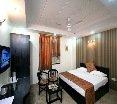 Room Jeniffer Inn