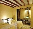 Room Inkallpa Valle Sagrado Lodge & Spa
