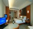 Room Zhejiang Media Hotel