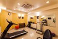 Sports and Entertainment Ginger Indore