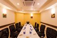 Conferences Ginger Indore