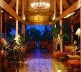 Lobby Alegre Beach Resort & Spa