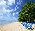 Beach Alegre Beach Resort & Spa