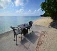 Terrace Alegre Beach Resort & Spa