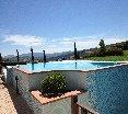 General view Aquaviva Hotel & Spa