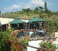 Terrace Aquaviva Hotel & Spa