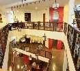 General view Vc@suanpaak Boutique Hotel & Serviced Apartments