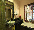 Room Vc@suanpaak Boutique Hotel & Serviced Apartments