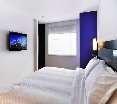 Room Ramada Bogota Belle Epoque